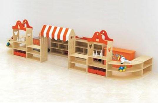如何辨别幼儿园实木家具防止上当受骗?