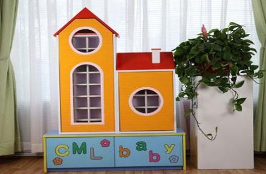 如何对幼儿园木制家具进行防虫处理?