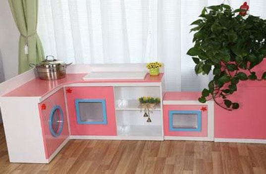 购买幼儿园木制桌椅家具需要注意的事项有哪些 ?
