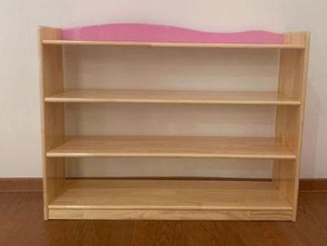 小学生使用的木制课桌椅对高度有什么规定?