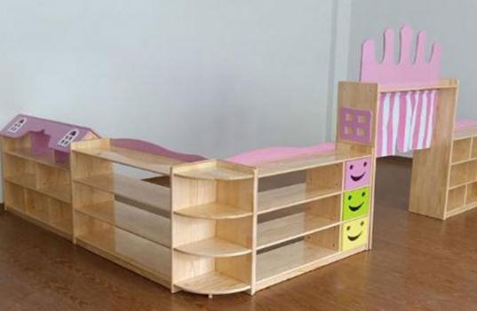 实木幼儿园家具的保养技巧有哪些?